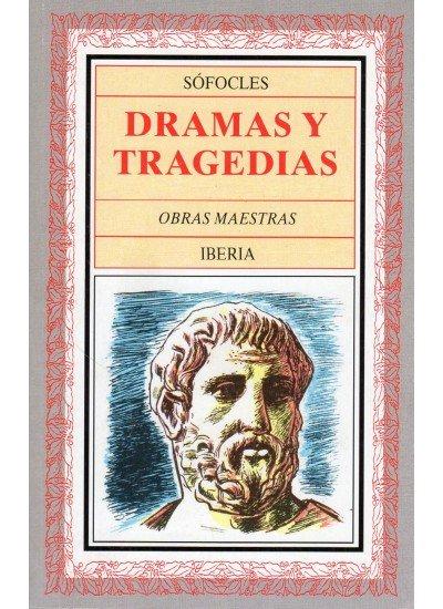 Dramas y tragedias/sofocles