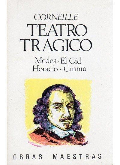 Teatro tragico