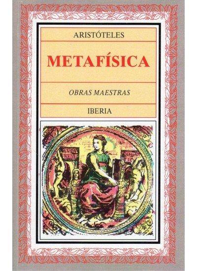 Metafisica/omega