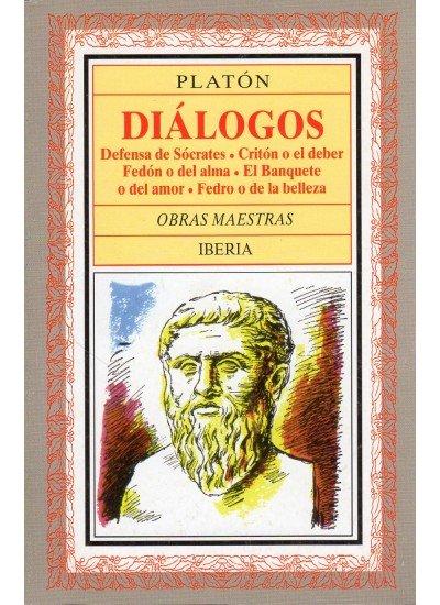 Dialogos/omega