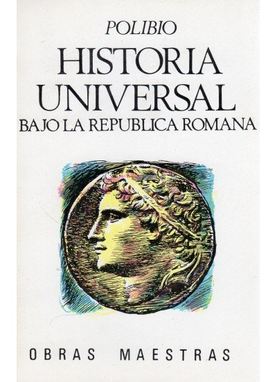 Ha.universal(3vol)