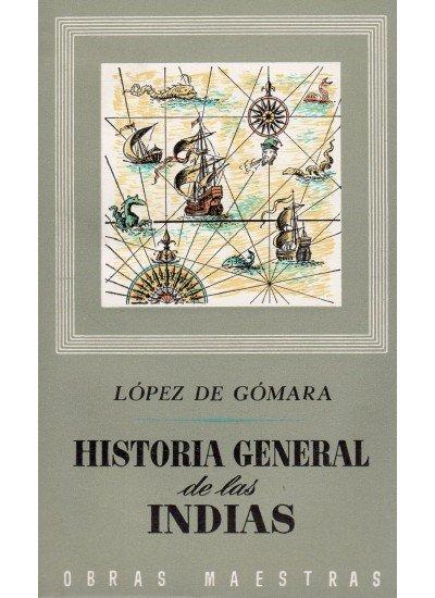 Ha.general indias(2vol)