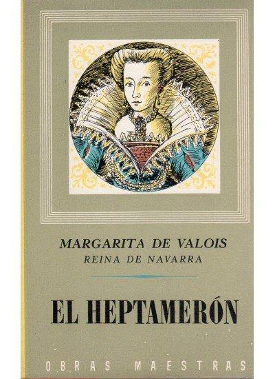 Heptameron(2vol)