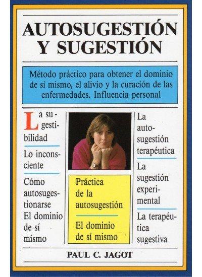 Autosugestion y sugestion-rc.