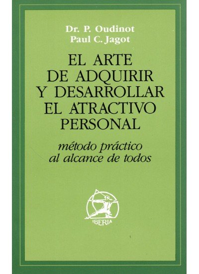 Arte adquirir atractivo personal-rc.