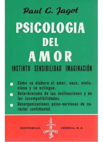 Sicologia amor-rc.