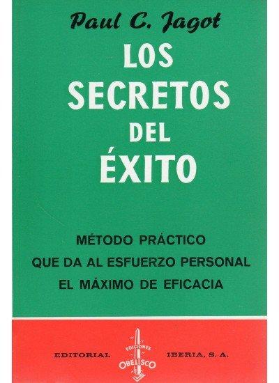 Secretos exito-rc.