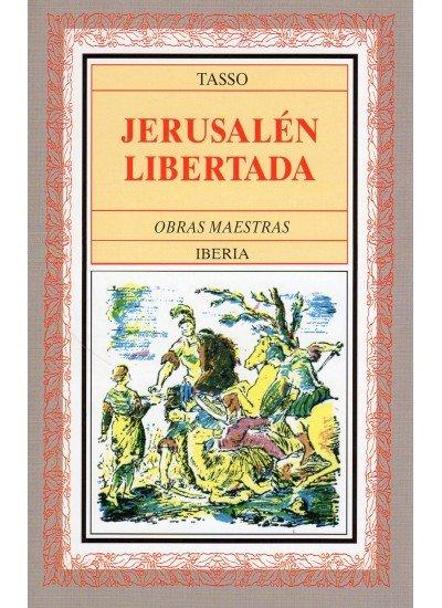 Jerusalen libertada