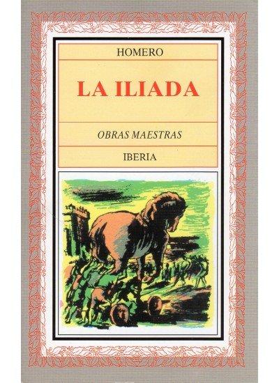 Iliada/omega