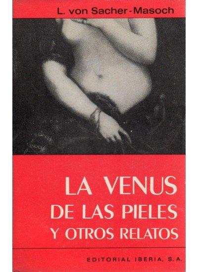 Venus de las pieles