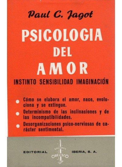 Sicologia amor-t.