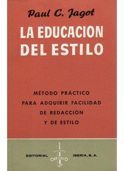 Educacion estilo-t.