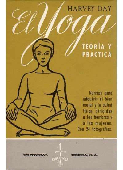 Yoga.teoria y practica-t