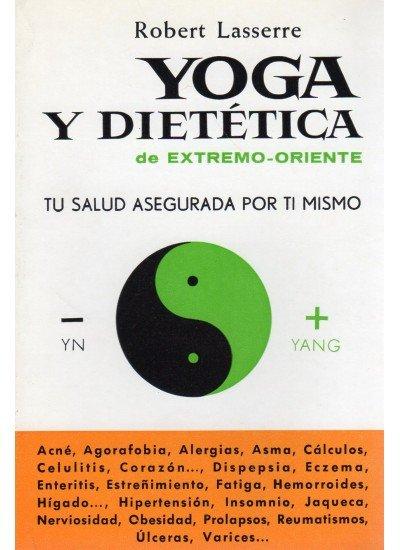 Yoga y dietetica.rca.