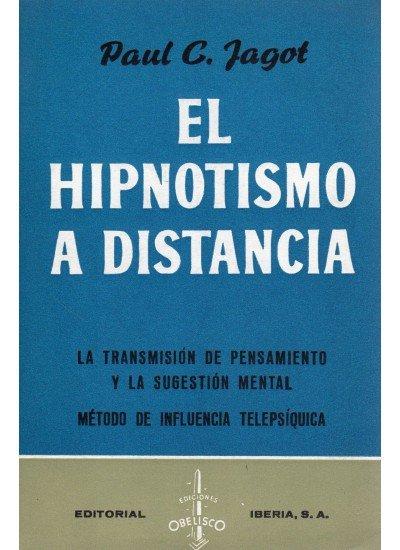 Hipnotismo a distancia-t.
