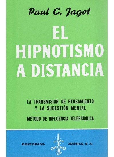 Hipnotismo a distancia-rc.