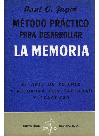 Memoria base del exito-t.