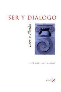 Ser y dialogo
