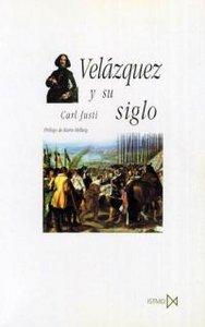 Velazquez y su siglo