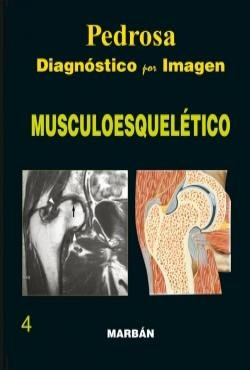 Musculoesqueletico 4