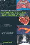 Dtm, cardiologia y neumologia