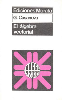Series matematicas, las