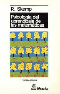 Psicologia del aprendizaje de las matematicas