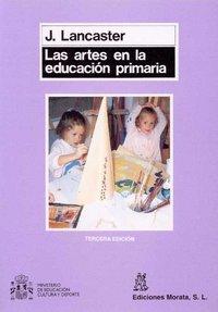 Artes en la educacion primaria,las