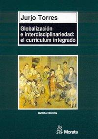 Globalizacion curriculum integrado