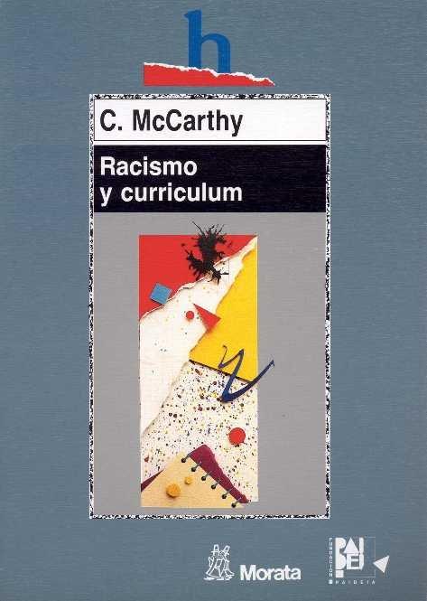 Racismo y curriculum