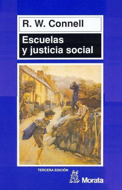 Escuelas y justicia social