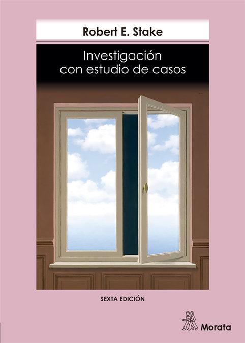 Investigacion con estudio de casos