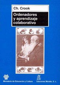 Ordenadores y aprendizaje colaborativo