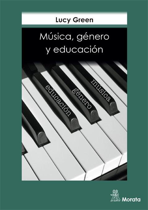 Musica genero y educacion