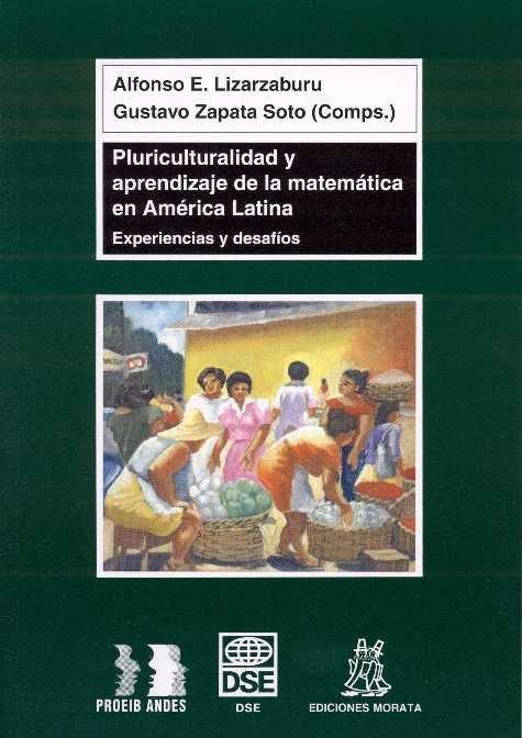 Pluriculturalidad y aprendizaje matematica america latina