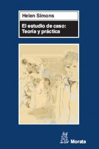 Estudio de caso teoria y practica
