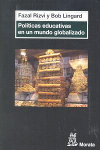Politicas educativas en un mundo globalizado