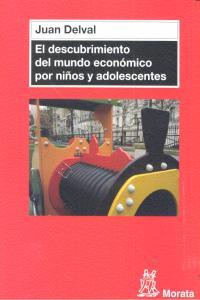 Descubrimiento del mundo economico por niños y adolescente