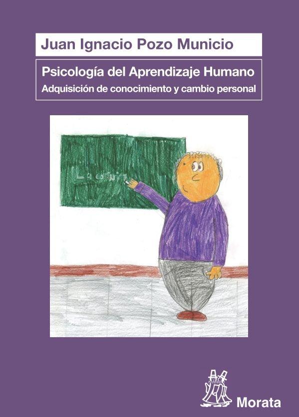 Psicologia del aprendizaje humano