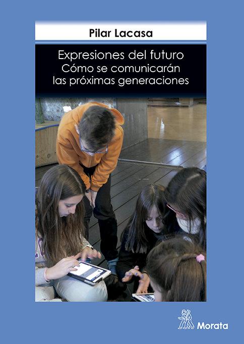 Expresiones del futuro