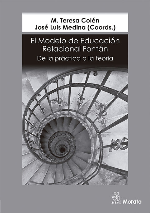 El modelo de educacion relacional. de la practica a la teori
