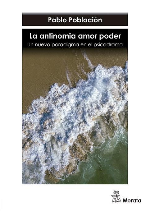 La antinomia amor poder