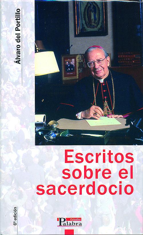 Escritos sobre el sacerdocio