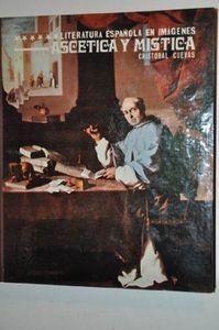 Ascetica y mistica (le11)