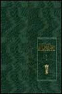 Atlas ling.etnografico i canarias i