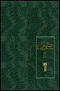 Atlas ling.etnografico i canarias ii