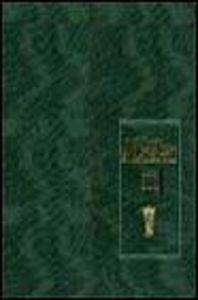 Atlas ling.etnografico i canarias iii