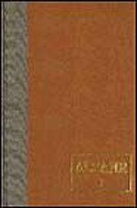 Atlas ling.etnografico aragon i
