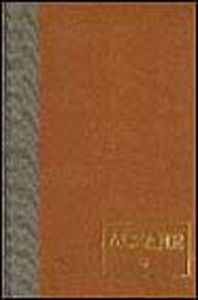 Atlas ling.etnografico aragon v