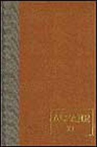 Atlas ling.etnografico aragon xi